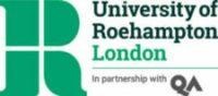 rb_UORP - Logo - JPG _Brandmark_RGB_Partnership v2 HR_2771hi