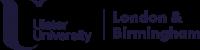 rb_UU - Campus Logo - Core Blue - Long_UU_LONDON_BHAM_CORE_BLUE_2785